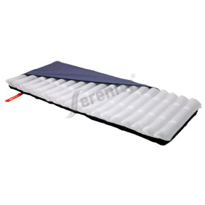 Alternating-pressure-pump-mattress-Effect-5600