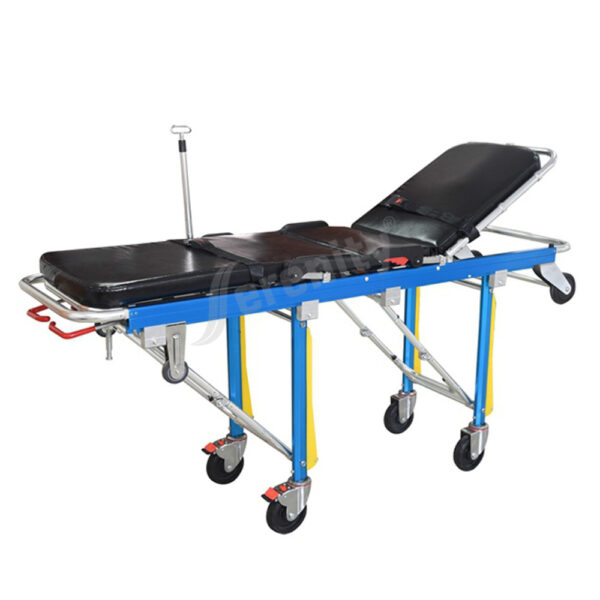 Ambulance Stretcher SR A10