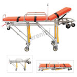 Ambulance Stretcher SR A3