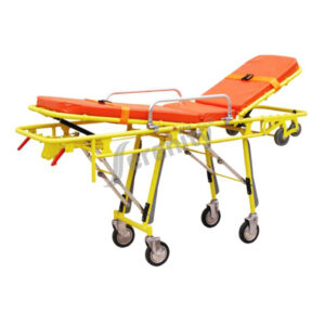 Ambulance Stretcher SR A4