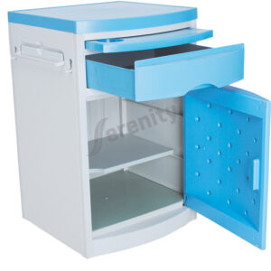 Bed side cabinet SR-BS02