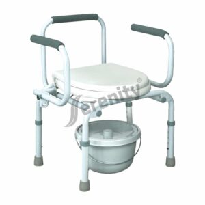 Commode FS813