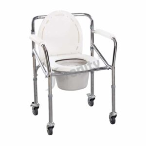 Commode SR696