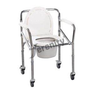Commode FS894