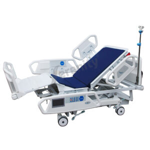 Electric-ICU-CCU-bed-SR-IB05
