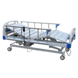 Electric-five-function-bed-SR-EB05