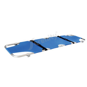 Folding Stretcher Without Wheel SR F3