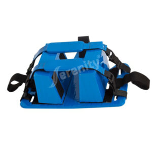 Head Immobilizer SR H1