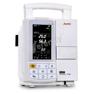 Infusion-pump-Lp60