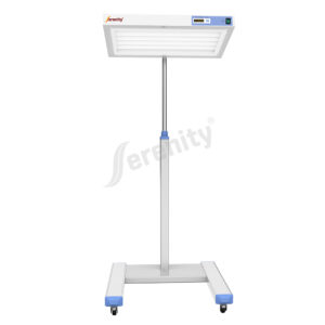 Neonate LED Phototheraphy Ecoblu D500