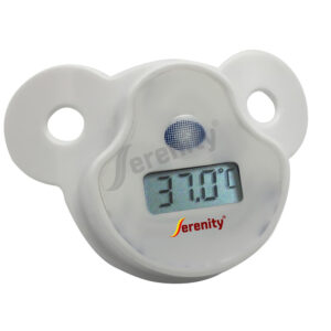 Pacifier-thermometer-SR-405