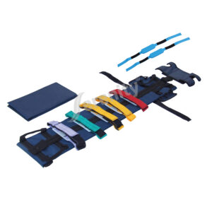 Pediatric Immobilization Kit SR PI01