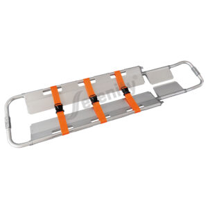 Scoop Stretcher SR C2
