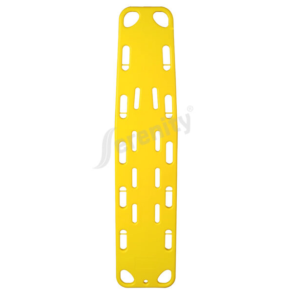 Spine Board SR S2