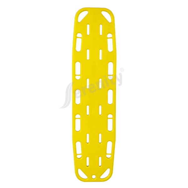 Spine Board SR S3