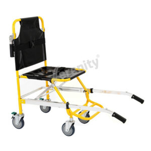 Stair Stretcher SR S5D