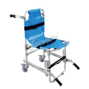 Stair Stretcher SR W1