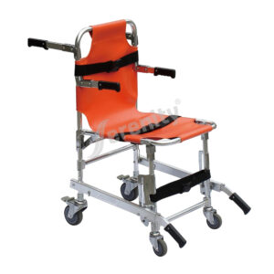 Stair Stretcher SR W2
