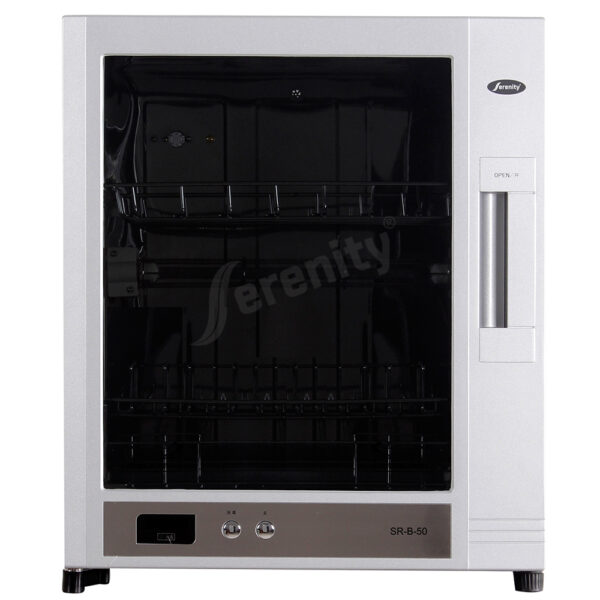 Sterilizer-cupboard-SR-B50