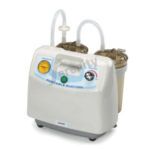 Surgical suction (aspirator) DF-760A