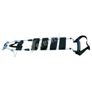 Traction Splint Set SR T1