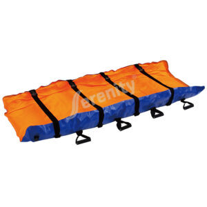 Vacuum-mattress-stretcher-SR-V1