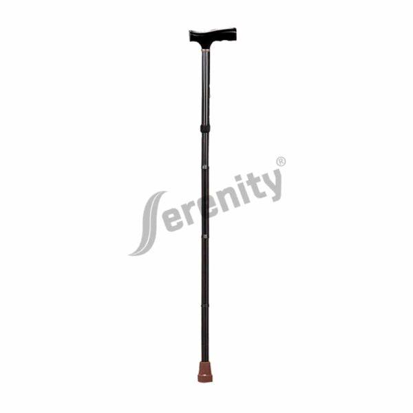 Walking Stick FS 927L