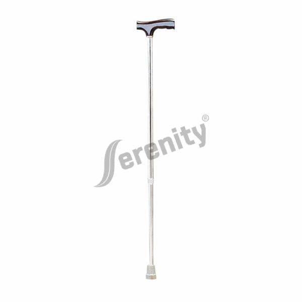 Walking Stick FS 930L
