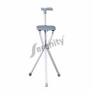 Walking Stick FS940L