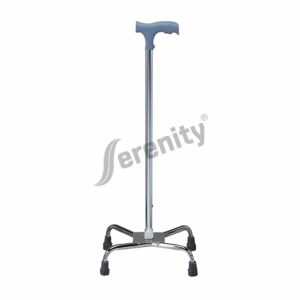 Walking Stick SR 921