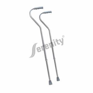 WALKING STICK SR-928L
