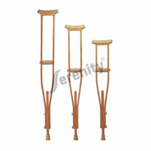 Crutches (Tongkat Ketiak) FS 935L (S,M,L)