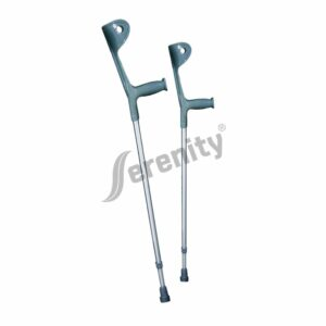 Walking Stick SR-937L