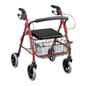 Walking AID Rolator FS965LH
