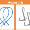 aksesories