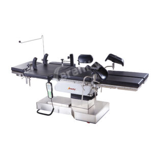Fully Electric Universal Operating Table 2200