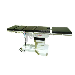 Fully Electric Universal Operating Table 2300