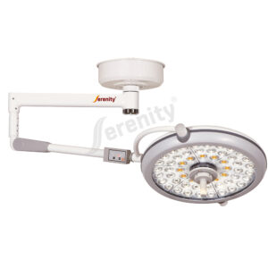 Single Ceiling Lamp Head Operating Lamp ST LED70S