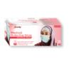 headloop(hijab)