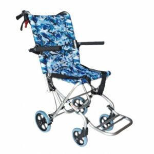 TRAVELLING-WHEELCHAIR-SR-388CK