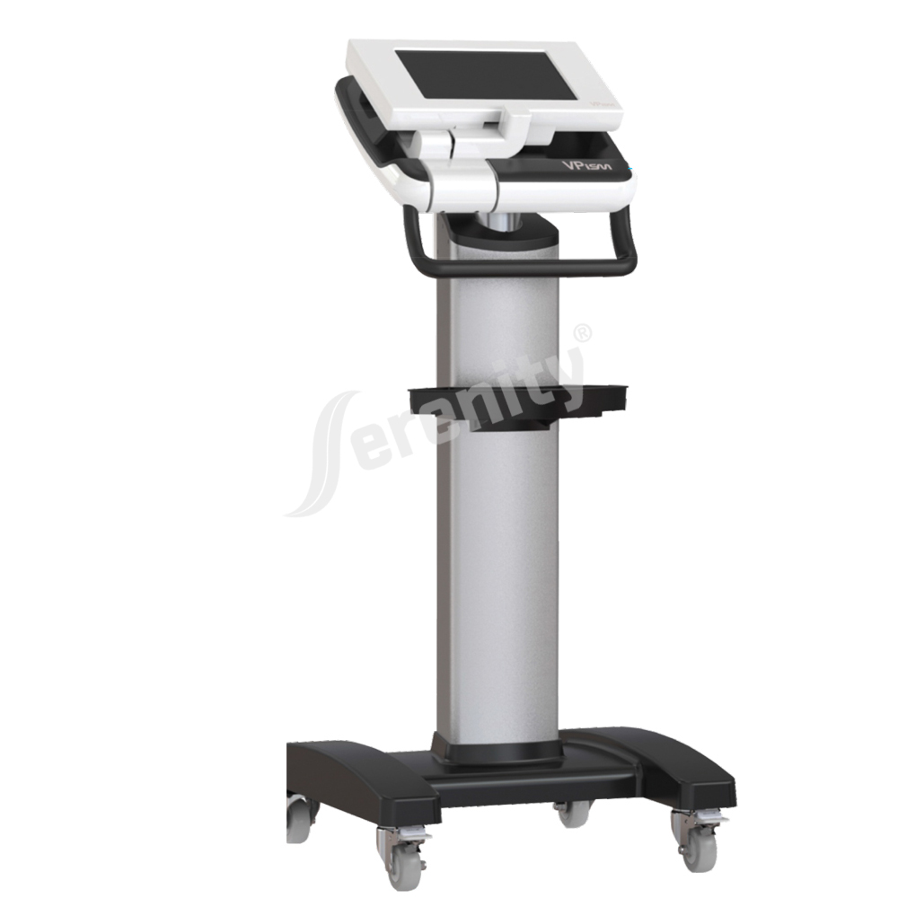 Vein Viewer VPism-S
