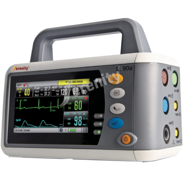 transport-patient-monitor-M.90a
